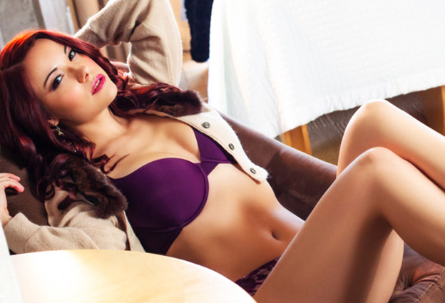 sex treff norge nydelige damer